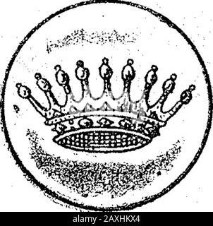Boletín Oficial de la República Argentina1915 1ra sección .