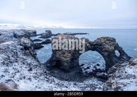 Islandia lugares impresionantes, Islandia destino de viaje hermosa islandia, Reykjavik capital de islandia