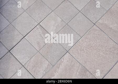 Pizarra natural piedra piso baldosas sin costuras textura fondo