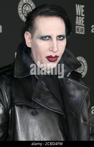 Marilyn ⚡️ Manson (el tópic del Reverendo) - Página 6 Los-angeles-4-de-enero-marilyn-manson-en-la-gala-art-of-elysium-arribos-en-el-hollywood-palladium-el-4-de-enero-de-2020-en-los-angeles-ca-2cbd4fw