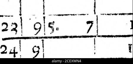 . Un Registro del tiempo para el año 1692, mantenido en Oates en Essex. Por el Sr. John Locke. «***-*«***., .srjmsn -** JM4MM«*.w%m-***m* M>i».i aiiu»m<—Bo»e j 9I 44.un W QjSnow u!l 135 43 EN W 1 MM4MM« I 211 9 <• 0 en la Feria de nieve, como en Qioir, a media tarde... 2 1 #|24J5.si| «. W|CT»W»F*WP*H-*,*II< «***•?***-*»« 91 I8IN W 2! Muy justo, muy duro. *-s*s.*£*3*tr-**?»?*. En un C-iofee Norte con-j fuera Fuego en cualquier borde. En la faaicCi 7v.lJard , iT TVT 1* * * »»-«»——mr-nrn***, ?mínimo ? ii.hiii, iimm Ill 31 jNW2|Feria, nieve aJirileat 14. IWIBW