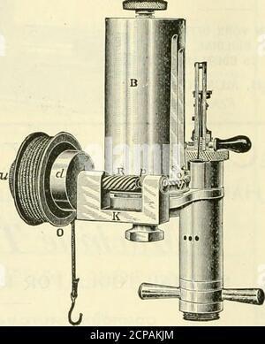 . Ingeniería de locomotoras : un diario práctico de la fuerza motriz ferroviaria y el material rodante .