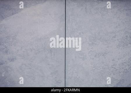 baldosas de cerámica en la pared o en el suelo del apartamento