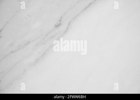Diseño de textura de mármol cerámico con rayas y patrones en blanco y negro. Materiales interiores, losas y cerámica para el hogar