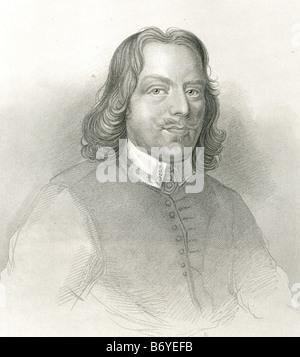 John Bunyan (28 de noviembre de 1628 - 31 de agosto de 1688) fue un escritor cristiano y predicador inglés,