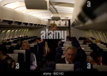 United 93 Año 2006 Estados Unidos Trish Gates Director: Paul Greengrass