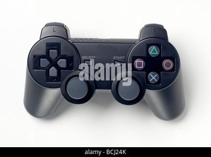Control de juegos Sony PlayStation