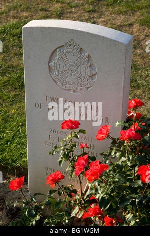 Primera piedra grave gran guerra mundial soldado francia