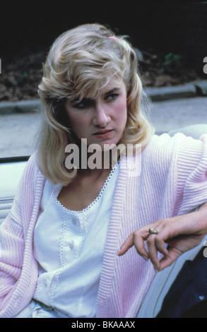 BLUE VELVET -1986 Laura Dern