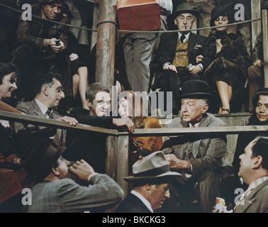 El Cincinnati KID (1965), Steve MCQUEEN, ANN-MARGRET CCKD 008CP