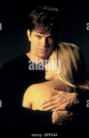 MARK WAHLBERG, Reese Witherspoon, miedo, 1996
