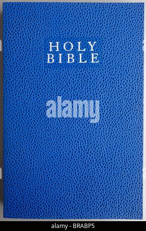 Biblia, Francia, Europa
