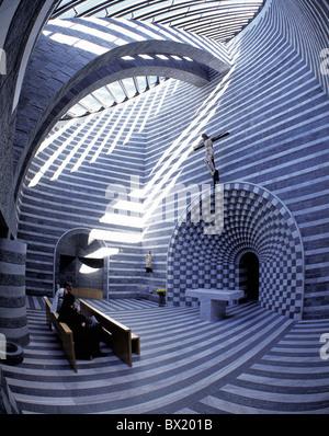Iglesia de San Giovanni Battista Mogno Valle Maggia Canton Ticino Suiza Europa Peccia Vallemaggia mármol gran