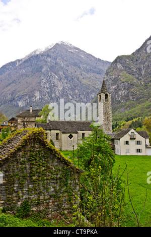 Área recreativa,senderismo,Paseos,Canoa,Montañismo, turistas,turismo, Broglio,Val Bavana,Suiza