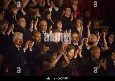 Las palmas teatro auditorio