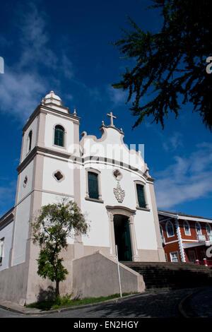 Olinda, Recife, Pernambuco, Brasil,Igreja do Sao Pedro Apostol, Iglesia de San Pedro Apóstol, Olinda, Pernambuco, Brasil