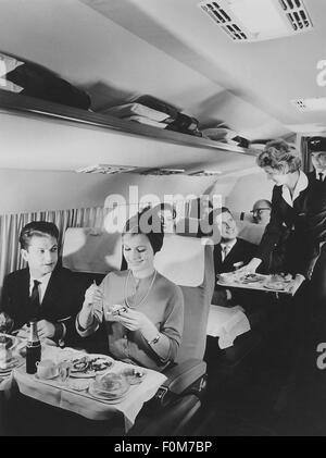 Transporte / transporte,aviación,pasajeros,comida,comida,comida,comida,servicio,comida,bebida,viajes,cabina,cabinas,avión,pasajeros,viajes,pasajeros,viajes,pasajeros,viajes,pasajeros,viajes,pasajeros,viajes,pasajeros,viajes,pasajeros,viajes,pasajeros,viajes,pasajeros,viajes,avión,pasajeros,pasajeros,viajes,pasajeros,pasajeros,viajes,avión,pasajeros,pasajeros,pasajeros,viaje,pasajeros,vuelo-avión,no,pasajeros,pasajeros,vuelo,vuelo,vuelo,vuelo,vuelo,vuelo,vuelo,vuelo,vuelo,vuelo,vuelo,vuelo-avión,pasajeros,vuelo,vuelo,vuelo,vuelo,vuelo,vuelo,vuelo,vuelo,vuelo,vuelo-avión,vuelo,vuelo,vuelo,vuelo,pasajeros,vuelo,vuelo,vuelo,vuelo