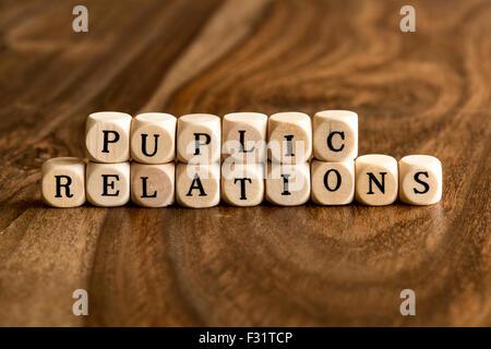 Relaciones PUPLIC word antecedentes sobre bloques de madera