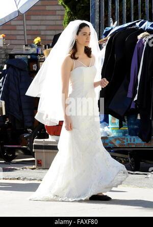 Vestidos de novia en california estados unidos