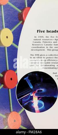 Los tonos tierra- - El libro - federal la ciencia para el desarrollo sostenible (2000)