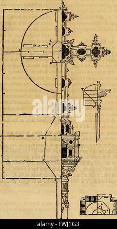 Varia commensuracion para la escultura y arquitectura (1773)