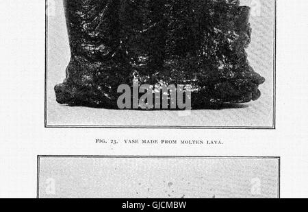 Memorias de la Bernice Pauahi Bishop Museum de la polinesia etnología e Historia Natural (1899)