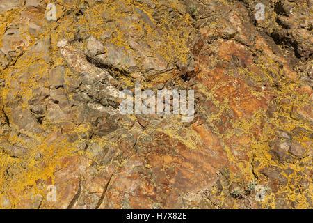Superficie de mármol.close-up de textura de piedra de la escultura de mármol natural.