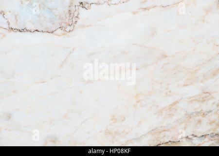 Fondo con trama de mármol de diseño / mármol multicolor en patrón natural,la mezcla de colores en forma de mármol natural / textura de mármol backg