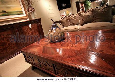Dorable Muebles Para El Hogar Woodbridge Imágenes - Muebles Para ...