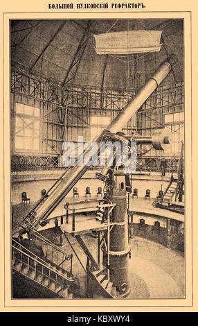 Diccionario Enciclopédico Brockhaus y Efron b52 656 0