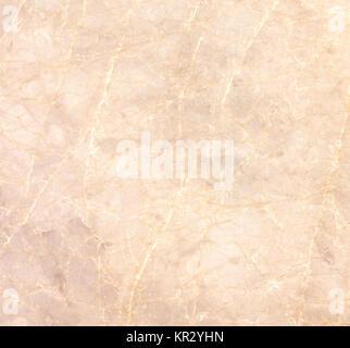 La trama de fondo de textura de mármol con alta resolución.