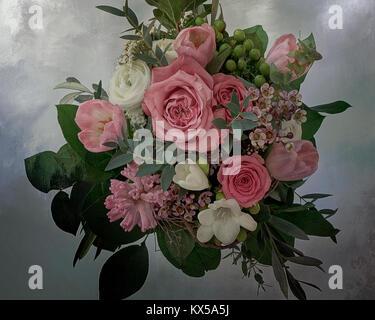 Foto: Arte Floral