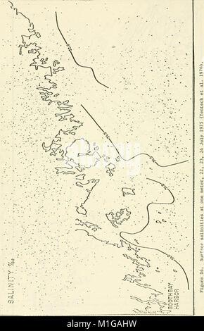 Una caracterización ecológica de la costa de Maine (norte y este de Cape Elizabeth) (1980) (21132425042)