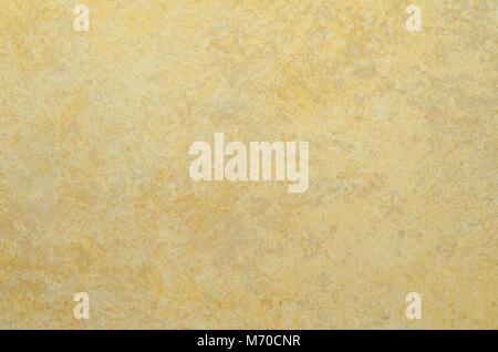 Baldosas de gres porcelánico textura o patrón. Piedra natural con vetas de color beige. Textura de mosaico cerámico