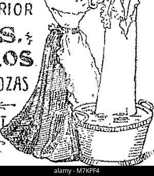 Boletín Oficial de la República Argentina. 1906 1ra sección (1906) (14758824796)
