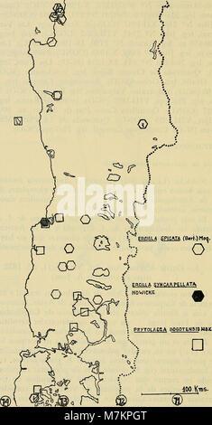 Boletin de la Sociedad de Biología de Concepción (1975) (20379464142)