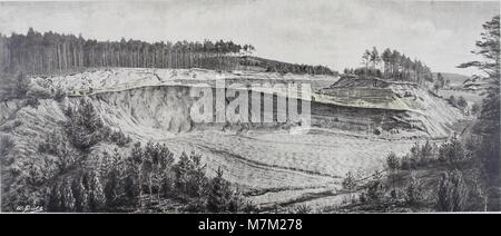 Geologischen Abhandlungen zur Specialkarte von Preussen und den Thüringischen Staaten (1894) (16581133298)