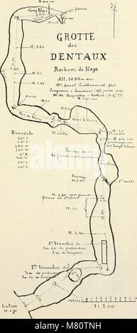 Boletín de la Socit vaudoise des Sciences Naturelles (1864-) (20313963948)