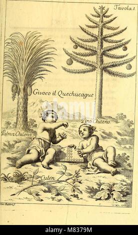 Compendio della storia geografica, naturale e civile del regno del Chile (1776) (20484260719)