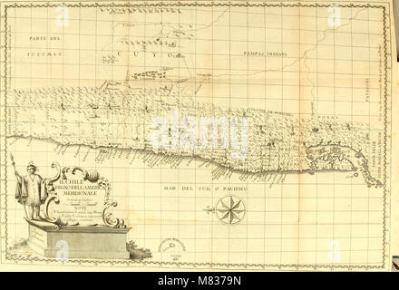 Compendio della storia geografica, naturale e civile del regno del Chile (1776) (20644608316)