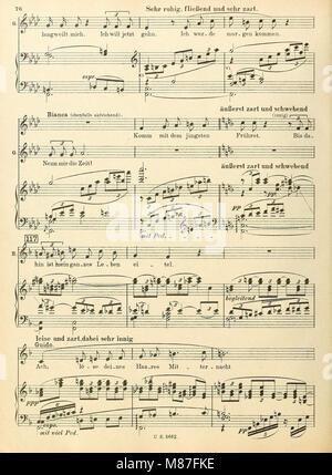 Eine florentinische Tragödie - Oper en einem Aufzug, Op. 16 (1916) (14597203029)