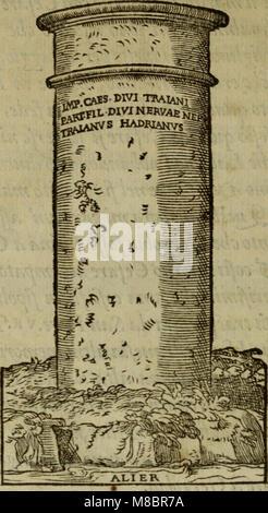 Dialogo Pio et Specvlativo - Biela sentenze diuerse Latine y volgari (1560) (14559664790)