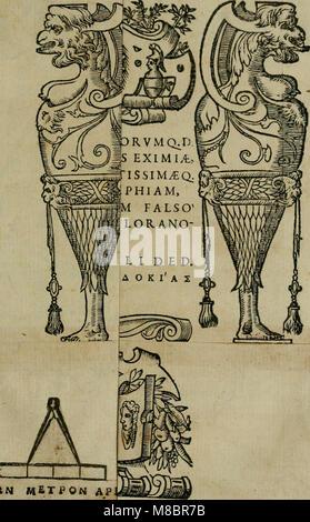 Dialogo pio et specvlativo, acondicionado y volgari diuerse sentenze latine (1560) (14580456019)
