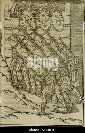 Dialogo pio et specvlativo, acondicionado y volgari diuerse sentenze latine (1560) (14580465899)