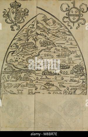 Dialogo pio et specvlativo, acondicionado y volgari diuerse sentenze latine (1560) (14580470448)