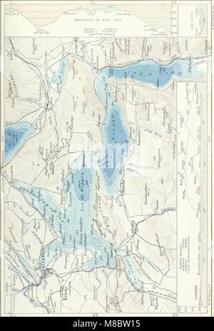 Dictionnaire géographique de la Suisse; publié sous les auspicios de la Société de Géographie neuchâteloise, et sous la direction de Charles Knapp, Maurice Borel, cartographe, et de V. Att 0156