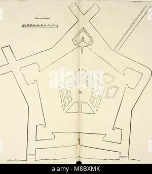 Discorsi delle fortificationi, espugnationi y difese delle Città e d'altri luoghi (1588) (14576679689)