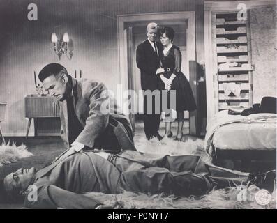 El título de la película original: 1000 AUGEN DES DR. MABUSE, mueren. Título en inglés: MIL OJOS DE DR. MABUSE, el. El director de cine: FRITZ LANG. Año: 1960. Crédito: CENTRAL CINEMA COMPANY FILM / Álbum