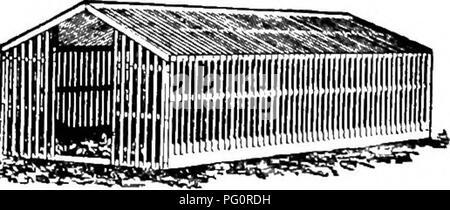 . Principios de la cultura de planta : un tratado elemental diseñado como un libro de texto para principiantes en la agricultura y la horticultura. La horticultura y la Botánica. . Por favor tenga en cuenta que estas imágenes son extraídas de la página escaneada imágenes que podrían haber sido mejoradas digitalmente para mejorar la legibilidad, la coloración y el aspecto de estas ilustraciones pueden no parecerse perfectamente a la obra original. Goff, E. S. (Emmett Stull), 1852-1902. Madison, Wisconsin : E. S. Goff
