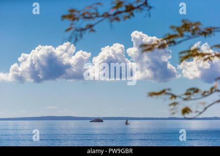 Ocean Paradise en Madagascar